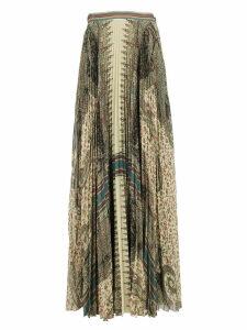 Etro Devon Skirt