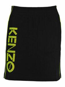 Kenzo Kenzo Sports Skirt