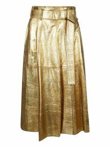 Golden Goose Akemi Skirt