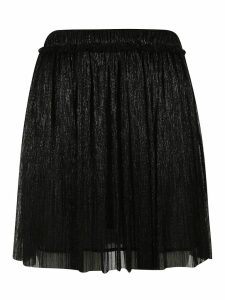 Isabel Marant Jupe Mini Skirt
