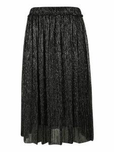Isabel Marant Jupe Skirt