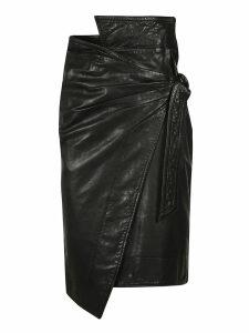 Isabel Marant Ayeni Skirt
