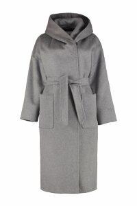 Max Mara Marilyn Cashmere Coat
