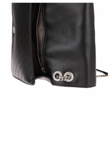 Stella Mccartney Star Shoulder Bag