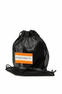 Calvin Klein Drawstring Bag