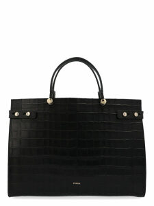 Furla east-ovest Bag