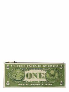Moschino dollar Bag