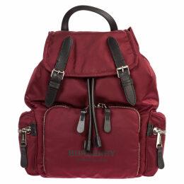Burberry Rucksack Backpack Travel
