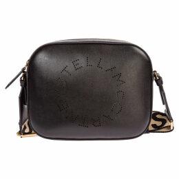 Stella McCartney Cross-body Messenger Shoulder Bag