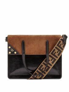 Fendi Fendi Flip Bag Medium