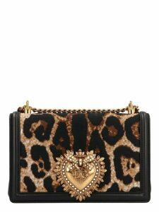 Dolce & Gabbana devotion Bag