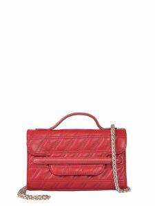 Zanellato Nina Superbaby Bag