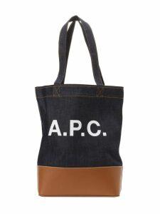 A.P.C. Sac Axelle
