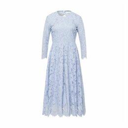 Ivy & Oak Flared Lace Dress