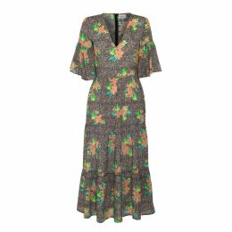Primrose Park London - Alice Dress