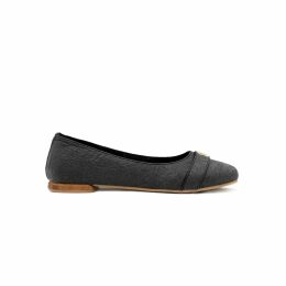Primrose Park London - Mattie Blazer