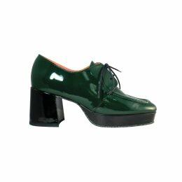 HASANOVA - Pearl Drops Mini Woven Gold Straw Bag