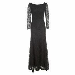 Simply Silk Studio - Yama Silk Wrap Dress