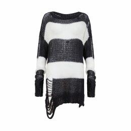 Payton James - Mini Party Bag In Emerald