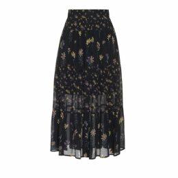 Primrose Park London - Florrie Skirt