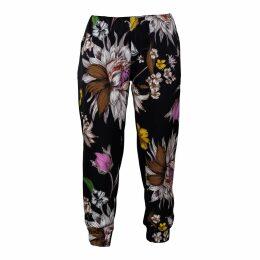 Hayley Menzies - Eden Sweetheart Black Mini Dress