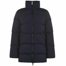 Pyrenex Ewan Padded Jacket