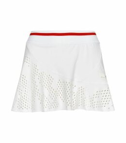 Tennis Court Skirt