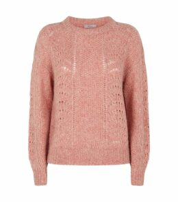 Mara Sweater