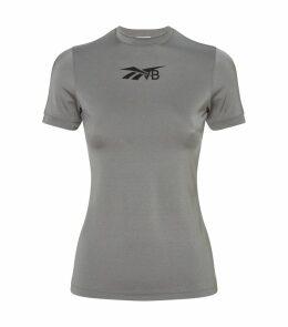 Logo Performance T-Shirt