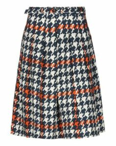 SAMANTHA SUNG SKIRTS Knee length skirts Women on YOOX.COM