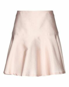 ALBERTO BIANI SKIRTS Knee length skirts Women on YOOX.COM