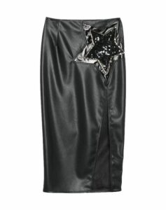 ELISABETTA FRANCHI SKIRTS 3/4 length skirts Women on YOOX.COM