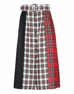 ISA ARFEN SKIRTS 3/4 length skirts Women on YOOX.COM