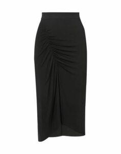 BY MALENE BIRGER SKIRTS 3/4 length skirts Women on YOOX.COM