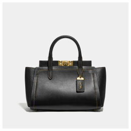 Coach Troupe Carryall