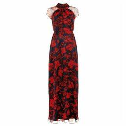 Phase Eight Fredrica Maxi Dress