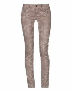 FIFTY FOUR TROUSERS Casual trousers Women on YOOX.COM