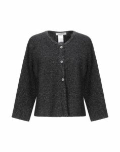 LA FILERIA KNITWEAR Cardigans Women on YOOX.COM