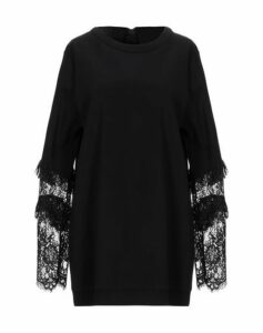 TRUSSARDI JEANS TOPWEAR Sweatshirts Women on YOOX.COM