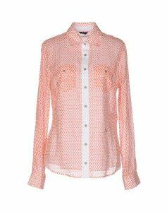 HARMONT&BLAINE SHIRTS Shirts Women on YOOX.COM