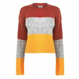Noisy May Rowan Knit Jumper