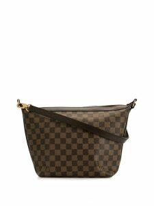 Louis Vuitton Pre-Owned 2005 Ilovo PM shoulder bag - Brown
