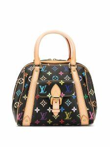 Louis Vuitton Pre-Owned Priscilla handbag - Black