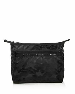 LeSportsac Reiss Cosmetics Bag