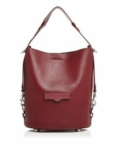 Rebecca Minkoff Utility Bucket Bag