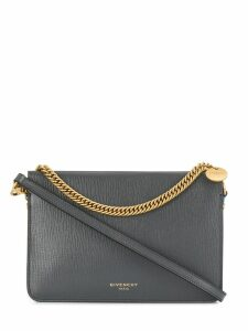Givenchy 3-cross body bag - Grey