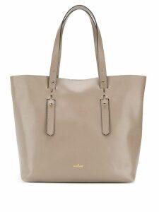 Hogan large tote bag - Grey