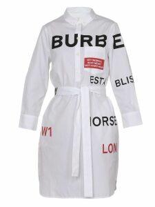 Burberry Kiley Dress