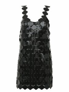 Paco Rabanne Dress