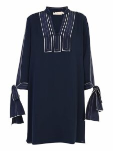 Tory Burch Silk Dress